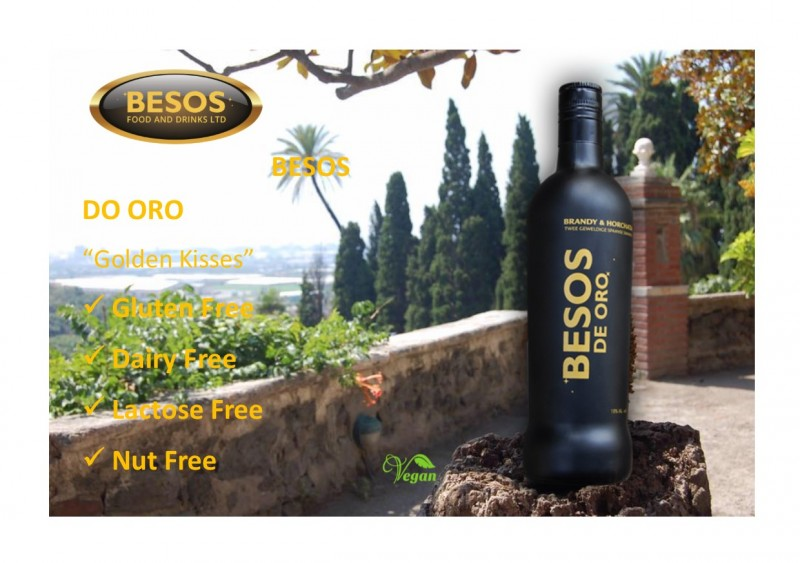 Besos-De-Oro---Product-Sheet-Front